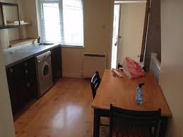Flats For Rent In Luton 1 Bedroom 1 Bedroom Flat To Rent Luton Town Centre In Luton Bedfordshire