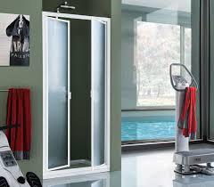 cabine doccia ikea gallery of porte doccia ikea cabine idromassaggio doccia porte