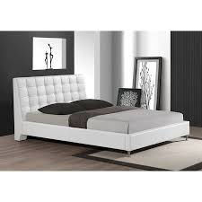 zen platform bed frame simple awesome modern zen furniture zen