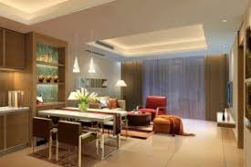 interior design model homes pictures beautiful home interiors a gallery on home interior and