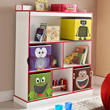 image collection book shelf for kids all can download all guide