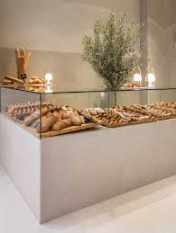 estudihac tipics restaurant xativa valencia designboom 02 arch