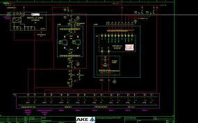 e plan software design ake systemtechnik gmbh