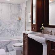Small Bathroom Renovation Ideas 13 Small Bathroom Remodeling Ideas This House