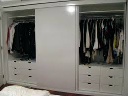 Wardrobe Closet With Sliding Doors Wardrobe Closet Big Lots Wardrobe Closet Big Lots Interior