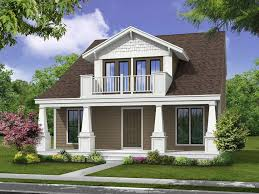 economy home plans new house models mcbridehomes home model neo house plans 16431