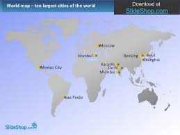 moscow map world mexico city on world map major tourist attractions maps