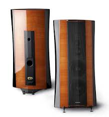 most beautiful speakers the most beautiful speakers page 2 audiokarma home audio