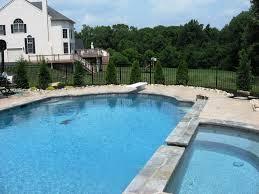 how much does a fiberglass pool cost u2014 amazing swimming pool