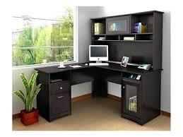 white computer armoire desk white computer armoire desk desks small l shaped desk corner