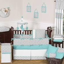 Dahlia Nursery Bedding Set 157 Best Baby Room Ideas Images On Pinterest Babies Rooms Baby
