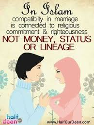 wedding quotes muslim knowledge quotes islam image quotes at hippoquotes