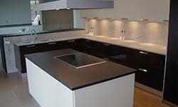 cuisiniste frejus décoration intérieure et extérieure à fréjus aménagement cuisine