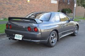 nissan skyline gtr r32 for sale godzilla u201d nissan skyline gtr r32 muscle car sales