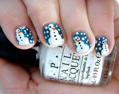 cute nail designs confident with cute nail designs for