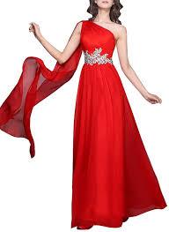 Red Wedding Dresses Top 25 Best Red Wedding Dresses