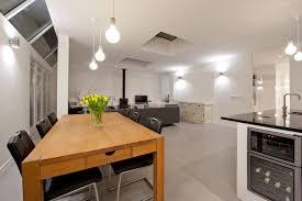 from garage to loft by studio noa architecten caandesign from garage to loft 05
