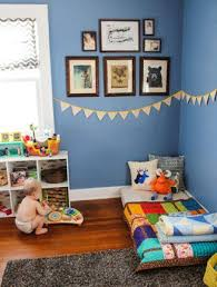 Best  Toddler Boy Bedrooms Ideas On Pinterest Toddler Boy - Toddler bedroom design
