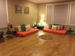 asian themed living room living room fresh asian themed living room room ideas renovation