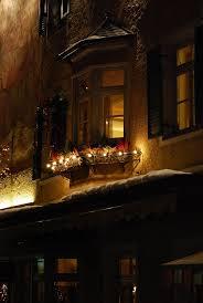 best 25 window lights ideas on lighted