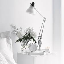 anglepoise type 1228 desk lamp home accessories offers the