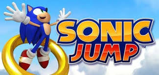 doodle jump ios sonic returns to ios in sonic jump coming to the app store on
