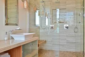 Bathroom Shower Walls Bathroom Tile Ideas For Shower Walls Complete Ideas Exle