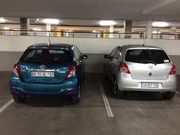 toyota yaris vs lexus ct200h toyota yaris 1 3 xs u2013 3 door jtbeale