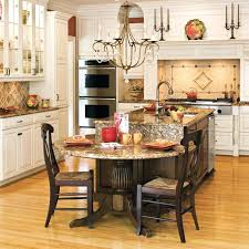 multi level kitchen island two level kitchen island stylish functional kitchen islands multi