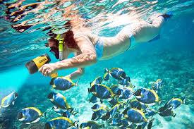 amazon com stanley fatmax fl5w10 waterproof led rechargeable