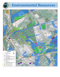 Modot Traveler Map St Clair And Madison Counties
