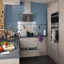 cuisine leroy merlin grise meuble cuisine leroy merlin delinia 1 meuble de cuisine gris