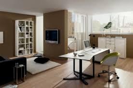 warm interior color schemes new home interior colour schemes