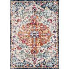 5 By 8 Area Rugs 5 X 8 Area Rugs You Ll Wayfair