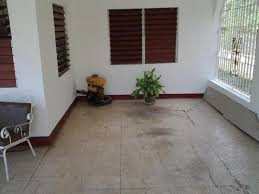 2 bed 2 bath house for sale in spanish town st catherine