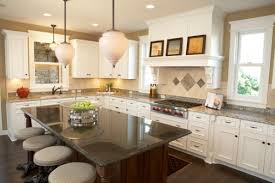 kitchen apartment decorating ideas top traditional small apartment kitchen ideas my home design journey