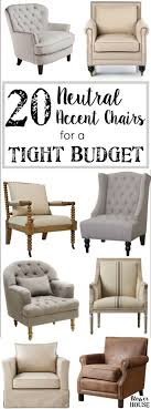 chair types living room best 25 accent chairs for living room ideas on