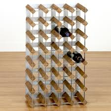 wire wine rack clip art u2013 clipart free download