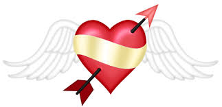 Hearts With Wings - small with wings gallery yopriceville high