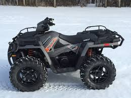 snow plows for 2015 polaris 570 sportsman google search atv