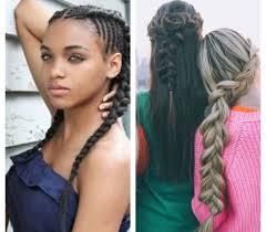 tween hair trends braid hairstyles for teenagers amazing ideas braided teenage girls