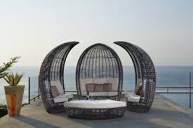 High Quality Patio Furniture Patio Furniture Quality Patio Furniture On Sale High