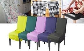 kitchen chair covers flooring doctor kitchen chair covers