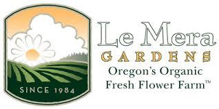 Ashland Flowers - le mera gardens medford u0026 ashland oregon wholesale organic