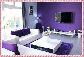 color combination with white rooms color combination living room combinations the most beautiful