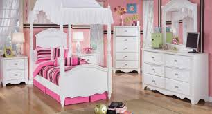 daybed little girls canopy bed stunning design 5 images about