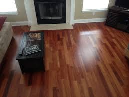 santos mahogany hardwood flooring flooring designs