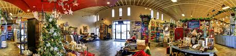 furniture store kelowna treehouse interiors