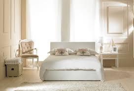 tips special treatment white leather bed u2014 derektime design