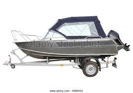 Awning Boat Boat Awning Stock Photos U0026 Boat Awning Stock Images Alamy